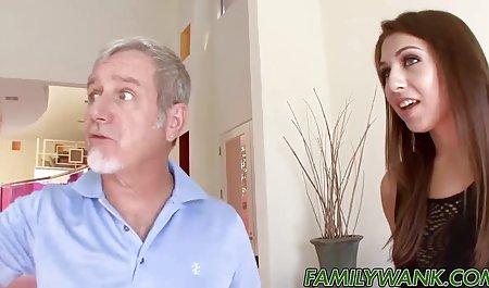 레즈비언 여자 사무실에서 Czech pornoholio