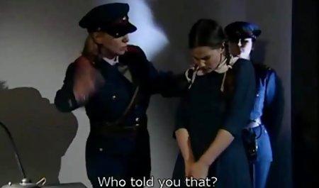 지 않은 배관공 무료 체코 포르노