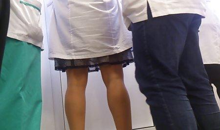 Montse 나가던 여자,아시아,여자를 먼저 제거하여... 포르노 온라인 체코