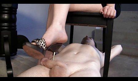 큰 다운로드 체코 포르노 가슴
