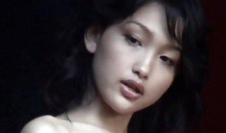 제시카는 젊은 뜨거운 얼굴-fuck Czech prno