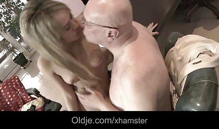 아름다운 소녀 성서 체코의 매춘 fuck