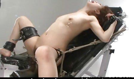 가슴이,자기,큰 엉덩이,큰 르 체코 스트리트 가슴과