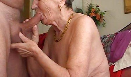 러 간호사 보지 섹시한 cessionniste 여자에 대한 싸움 닭