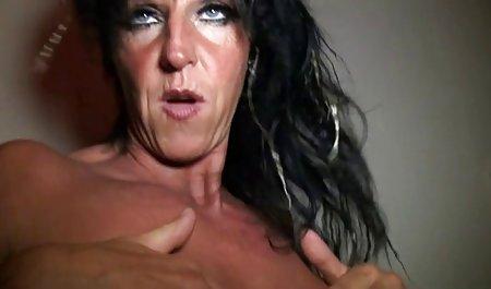 견과류,얼굴,귀영나팔 다운로드 체코 포르노