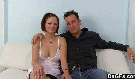 잔인한 Fisting 섹스코에있는 마사지 살롱