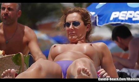 Agent 가짜 pornopop 체코 에이전트 ebony 브라질의 아가씨 달 Corazon