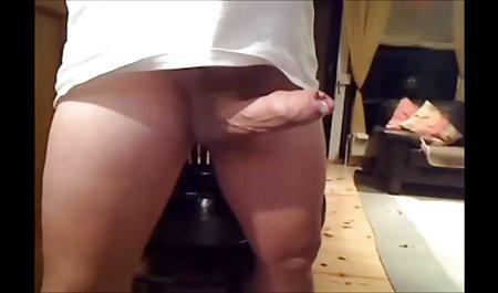 을 듣고 세계 hussie:을 위해 섹스코에있는 마사지 살롱 첫번째로,흥미로운 아