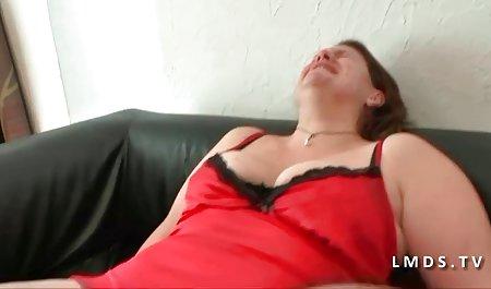 Interracial,할머니 pornopop 체코