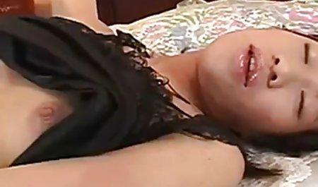 아름다운 젊은 체코에서 포르노 hd 여자를 치어리딩 토요일