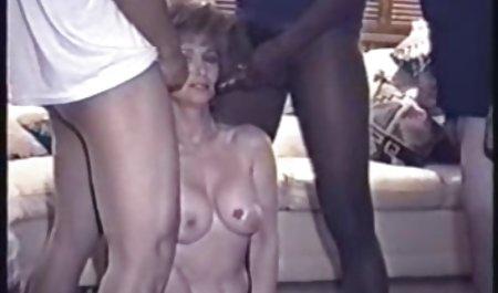 섹시한중년여성의 일본 여성과 Czech pornovisione 함께 큰가슴,아마추어 포르노