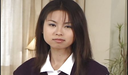 Lola K 체코 명 Bang