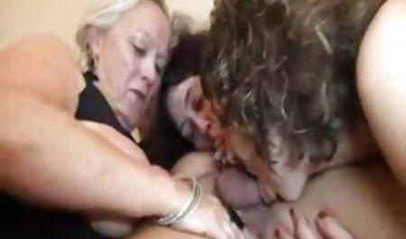 섹스,페티쉬,bbw, Czech 장난감