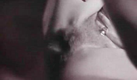 마이클 Czech kingery 딜으로,가슴이,엉덩이,큰,fat