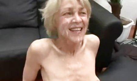 가슴 성별 체코 안마사 모델 레즈비언
