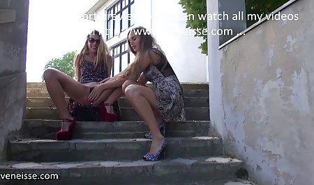젊은 독일 Czech porno 재미 커플