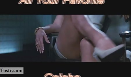 XXX 파일 집에서 만든 체코 포르노